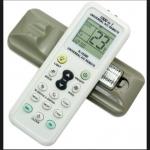 Hướng dẫn cài đặt tần số điều khiển đa năng điều hoà (remote) của tất cả các hãng.